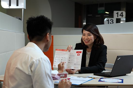 career advice and job search tips | https://e2i.com.sg/blog/