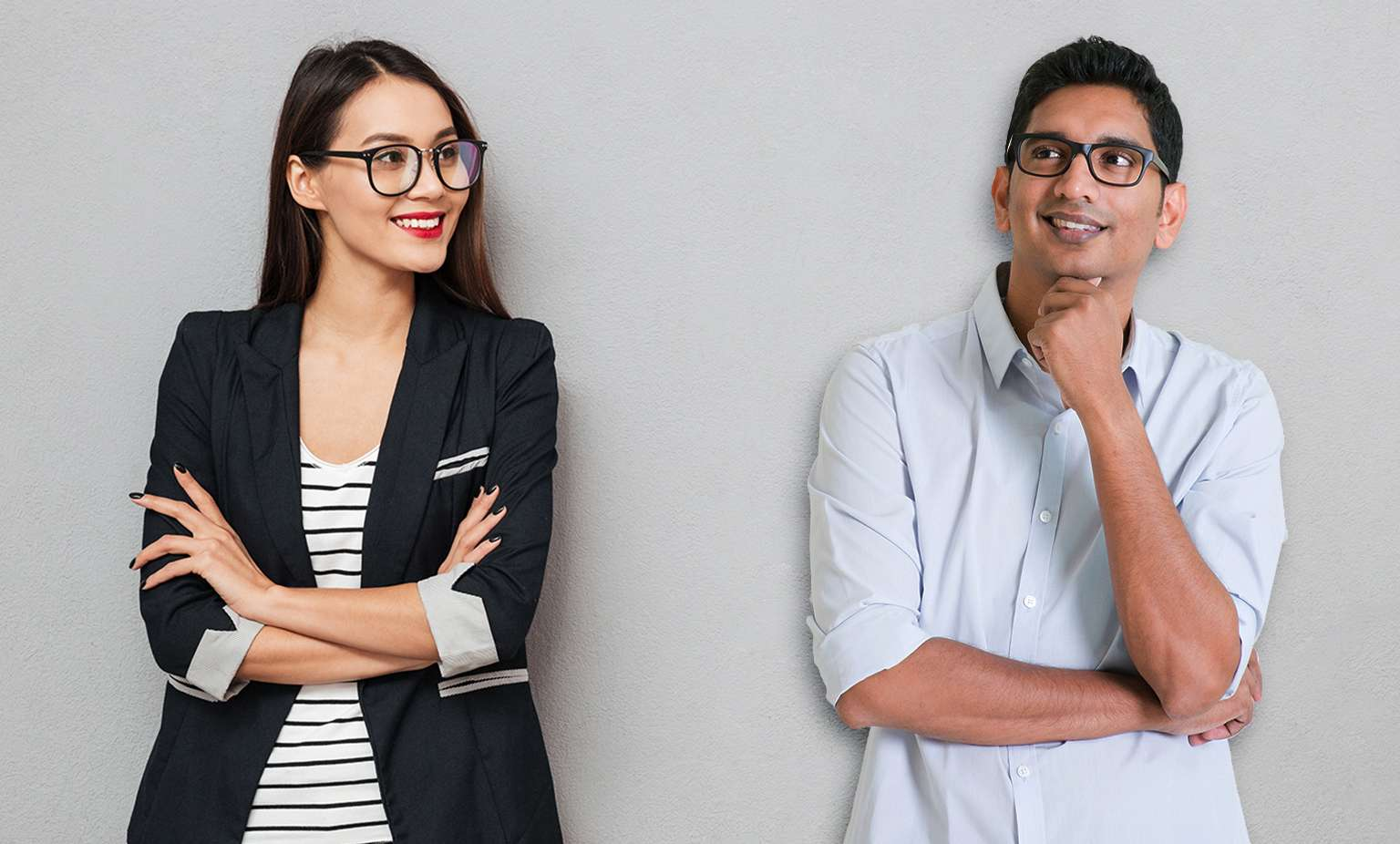 Tips For Dressing Professionally for Working Millennials - Dress Formality